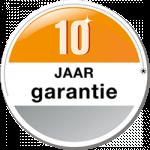10 Jaar Hormann Garantie