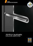 Brochure Hormann Voordeuren