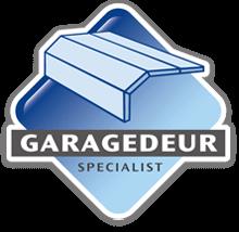 Garagedeur Specialist