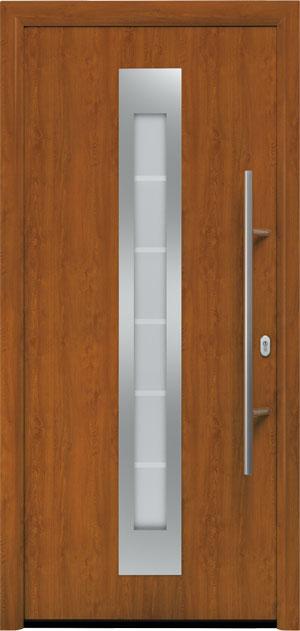 h rmann stalen voordeuren bekijk onze aanbieding. Black Bedroom Furniture Sets. Home Design Ideas