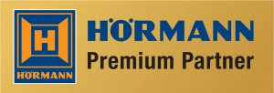hormann premium partner