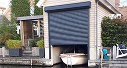 garagedeurspecialist_roldeuren