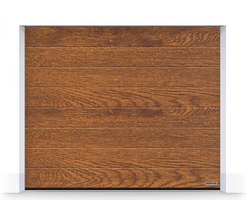 Deco color Golden Oak